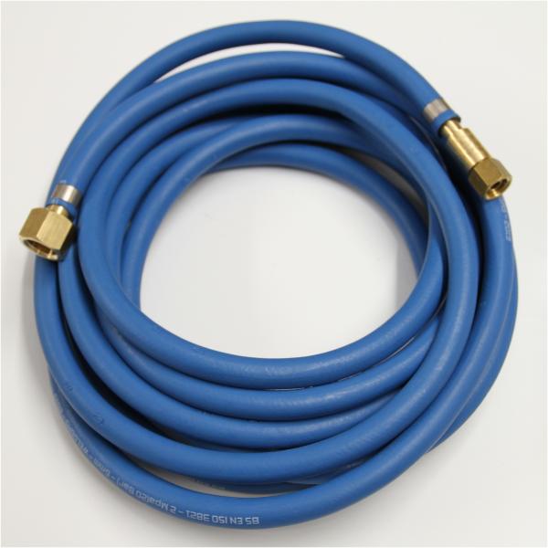 LW Oxygen 5m hose