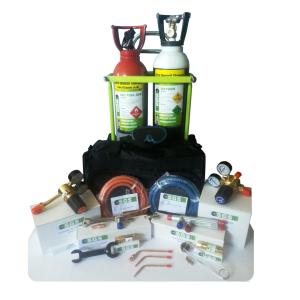 Pro Fuel Kits